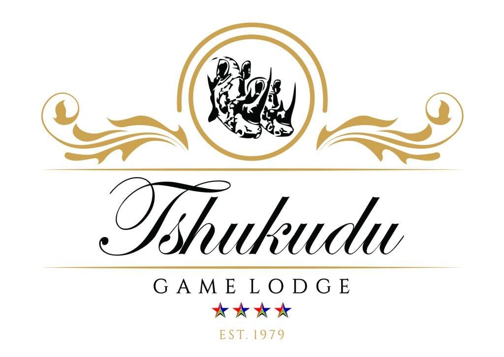 Tshukudu Game Lodge