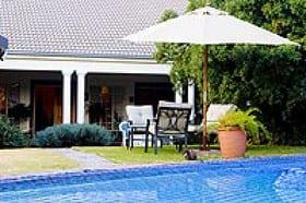 AfricaSky Guest House