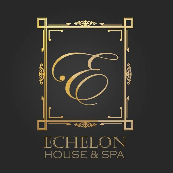 Echelon House