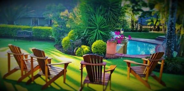 Fairview Hotels, Spa & Golf Resort