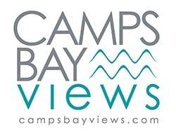 Camps Bay Views