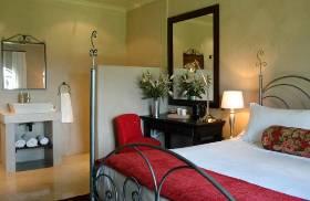 Jemima's Hospitality Guest Lodge