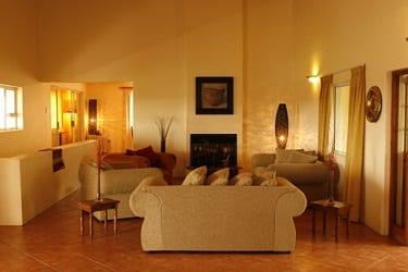 Kududu Guest House