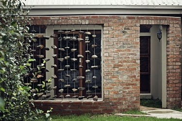 Klip en Kristal Guest House