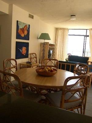 Licorna Holiday Apartments