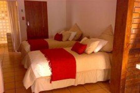 Kaya Selati Guest House