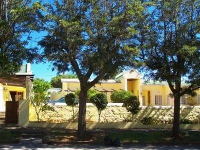Oak Lodge Guest House - Afri Temba Leisure