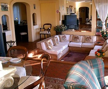 Kingston Place Guest House