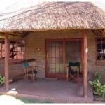 Namakwari Lodge